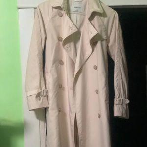 Babaton Trench Coat